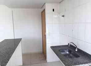 Apartamento, 2 Quartos, 1 Vaga, 1 Suite em Rua C 63, Sudoeste, Goiânia, GO valor de R$ 155.000,00 no Lugar Certo
