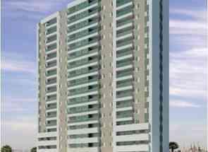 Apartamento em Brasailia, Águas Claras, Águas Claras, DF valor de R$ 430.000,00 no Lugar Certo