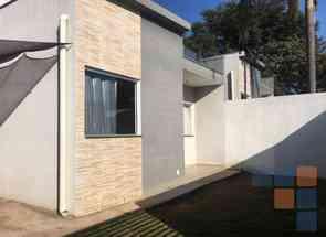 Casa, 2 Quartos, 2 Vagas em Dumaville, Esmeraldas, MG valor de R$ 140.000,00 no Lugar Certo