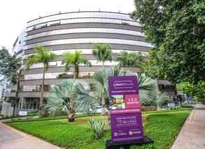 Conjunto de Salas, 5 Vagas para alugar em Santo Agostinho, Belo Horizonte, MG valor de R$ 15.000,00 no Lugar Certo