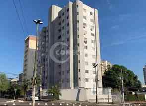Apartamento, 3 Quartos, 2 Vagas, 1 Suite em Rua 236, Leste Universitário, Goiânia, GO valor de R$ 390.000,00 no Lugar Certo