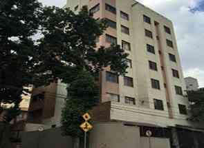 Apartamento, 3 Quartos, 2 Vagas, 1 Suite para alugar em Huenrique Gorceix, Padre Eustáquio, Belo Horizonte, MG valor de R$ 1.900,00 no Lugar Certo