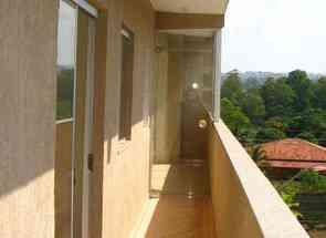Apartamento, 3 Quartos, 1 Suite para alugar em Rua 24 Lote 65, Guará II, Guará, DF valor de R$ 1.300,00 no Lugar Certo