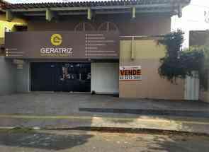 Prédio em Rua 127, Setor Sul, Goiânia, GO valor de R$ 1.300.000,00 no Lugar Certo