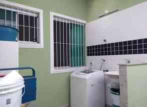 Casa, 3 Quartos, 2 Vagas, 1 Suite em Jardim Atlântico, Belo Horizonte, MG valor de R$ 510.000,00 no Lugar Certo