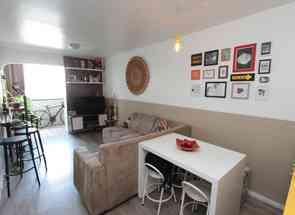 Apartamento, 2 Quartos, 1 Vaga em Taguatinga Centro, Taguatinga, DF valor de R$ 230.000,00 no Lugar Certo