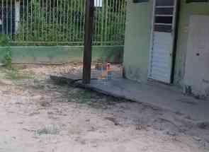 Casa, 2 Quartos, 2 Vagas em Dumaville, Esmeraldas, MG valor de R$ 110.000,00 no Lugar Certo