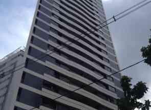 Apartamento, 3 Quartos, 2 Vagas, 2 Suites em Rua Evaristo da Veiga, Casa Amarela, Recife, PE valor de R$ 560.000,00 no Lugar Certo