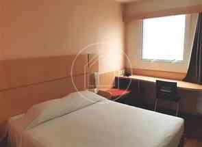 Apartamento, 1 Quarto, 1 Vaga, 1 Suite em Funcionários, Belo Horizonte, MG valor de R$ 295.000,00 no Lugar Certo