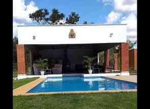 Chácara em Zona Rural, Zona Rural, Bela Vista de Goiás, GO valor de R$ 895.000,00 no Lugar Certo