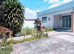 Casa, 3 Quartos, 4 Vagas, 1 Suite em Rua Real Madrid, São Salvador, Belo Horizonte, MG valor de R$ 600.000,00 no Lugar Certo
