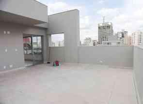 Cobertura, 2 Quartos, 3 Vagas, 1 Suite em Rua São Paulo, Centro, Belo Horizonte, MG valor de R$ 995.300,00 no Lugar Certo