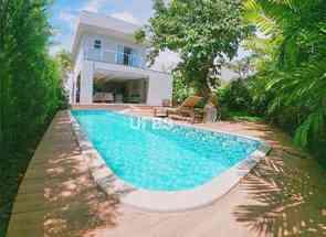 Casa em Condomínio, 4 Quartos, 4 Vagas, 4 Suites em Jardins Verona, Goiânia, GO valor de R$ 2.600.000,00 no Lugar Certo