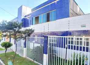 Prédio, 5 Vagas em Rua Euclásio, Santa Efigênia, Belo Horizonte, MG valor de R$ 3.950.000,00 no Lugar Certo