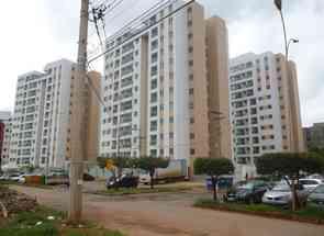 Apartamento, 3 Quartos, 1 Vaga, 1 Suite em Qi 31, Guará II, Guará, DF valor de R$ 755.000,00 no Lugar Certo