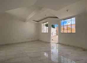 Casa, 3 Quartos, 1 Vaga, 1 Suite em Vila Clóris, Belo Horizonte, MG valor de R$ 478.000,00 no Lugar Certo