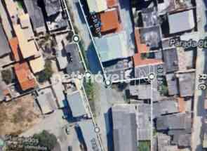 Galpão em Vila Barroquinha, Contagem, MG valor de R$ 1.000.000,00 no Lugar Certo