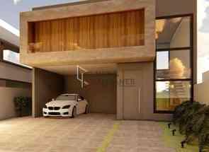 Casa em Condomínio, 3 Quartos em Estrada dos Pioneiros, Jardim Morumbi, Londrina, PR valor de R$ 990.000,00 no Lugar Certo