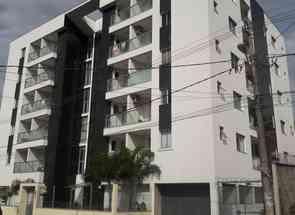 Apartamento, 1 Quarto, 1 Vaga, 1 Suite em Caiçara, Brant, Lagoa Santa, MG valor de R$ 200.000,00 no Lugar Certo