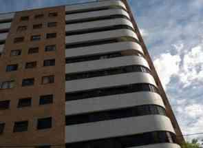 Apartamento, 3 Quartos, 2 Vagas, 3 Suites em Dionisio Torres, Fortaleza, CE valor de R$ 600.000,00 no Lugar Certo