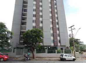 Apartamento, 2 Quartos, 1 Vaga para alugar em Rua C-25, Jardim América, Goiânia, GO valor de R$ 800,00 no Lugar Certo