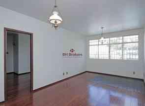 Apartamento, 4 Quartos, 1 Vaga, 1 Suite para alugar em Santo Antônio do Monte, Santo Antônio, Belo Horizonte, MG valor de R$ 2.900,00 no Lugar Certo