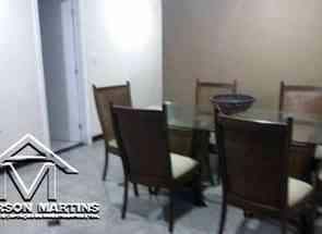 Cobertura, 4 Quartos, 2 Vagas, 2 Suites em Avenida Antônio Gil Veloso, Itapoã, Vila Velha, ES valor de R$ 1.300.000,00 no Lugar Certo