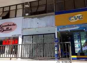 Loja para alugar em Quadra Cln 308 Bloco B Edifício Panceti, Asa Norte, Brasília/Plano Piloto, DF valor de R$ 4.200,00 no Lugar Certo