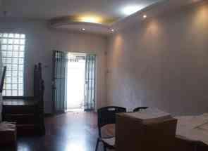 Casa, 3 Quartos, 2 Vagas, 2 Suites em Prado, Belo Horizonte, MG valor de R$ 700.000,00 no Lugar Certo