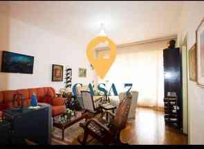 Casa, 3 Quartos, 1 Suite em Rua Álvares de Azevedo, Colégio Batista, Belo Horizonte, MG valor de R$ 1.060.000,00 no Lugar Certo