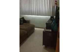 Apartamento, 3 Quartos, 1 Vaga, 1 Suite em Alvorada, Contagem, MG valor de R$ 265.000,00 no Lugar Certo