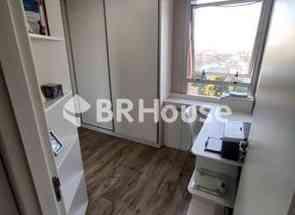 Apartamento, 2 Quartos, 1 Vaga, 1 Suite em Qn 320 Conjunto 8, Samambaia Sul, Samambaia, DF valor de R$ 255.000,00 no Lugar Certo