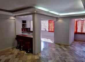 Apartamento, 2 Quartos, 1 Vaga para alugar em Santo Antônio, Belo Horizonte, MG valor de R$ 1.600,00 no Lugar Certo