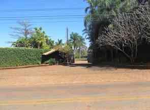 Lote em Condomínio em Av. Dona Leopoldina, Chácara Samambaia, Goiânia, GO valor de R$ 200.000,00 no Lugar Certo