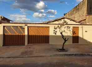 Casa, 3 Quartos, 3 Vagas, 1 Suite para alugar em Rua C160 Qd.255 Lt.12 Casa 01, Jardim América, Goiânia, GO valor de R$ 1.700,00 no Lugar Certo