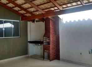 Casa, 2 Quartos, 1 Suite em Residencial Moinho dos Ventos, Goiânia, GO valor de R$ 180.000,00 no Lugar Certo