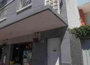 Casa Comercial, 2 Quartos para alugar em Cidade Jardim, Belo Horizonte, MG valor de R$ 3.200,00 no Lugar Certo