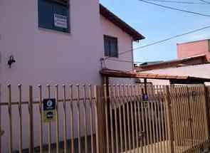 Casa, 2 Quartos, 1 Vaga em Av. Pinheiros 1194, Cachoeirinha, Belo Horizonte, MG valor de R$ 230.000,00 no Lugar Certo