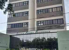 Apartamento, 1 Quarto, 1 Vaga para alugar em Taguatinga Sul, Taguatinga, DF valor de R$ 850,00 no Lugar Certo