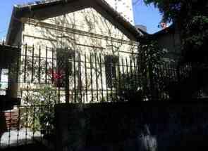 Casa, 3 Quartos em Rua Fernandes Tourinho, Savassi, Belo Horizonte, MG valor de R$ 1.550.000,00 no Lugar Certo