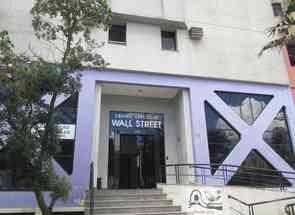 Sala em Rua Alagoas, Centro, Londrina, PR valor de R$ 0,00 no Lugar Certo