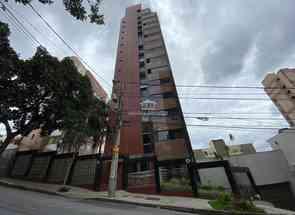 Apartamento, 4 Quartos, 2 Vagas, 1 Suite em Rua General Dionísio Cerqueira, Gutierrez, Belo Horizonte, MG valor de R$ 1.250.000,00 no Lugar Certo