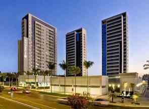 Apart Hotel, 1 Quarto, 1 Vaga, 1 Suite em Qs 01, Águas Claras, Águas Claras, DF valor de R$ 180.000,00 no Lugar Certo