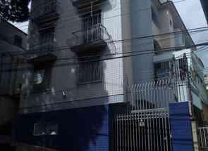 Área Privativa, 3 Quartos, 1 Vaga em Rua Cobre, Cruzeiro, Belo Horizonte, MG valor de R$ 468.000,00 no Lugar Certo