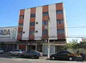 Apartamento, 2 Quartos para alugar em Avenida Paranaíba, Central, Goiânia, GO valor de R$ 900,00 no Lugar Certo