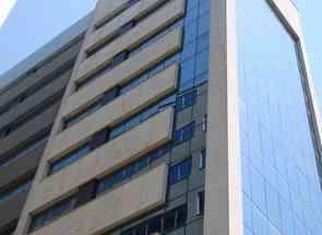 Andar, 4 Vagas para alugar em Lourdes, Belo Horizonte, MG valor de R$ 10.000,00 no Lugar Certo