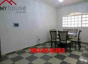 Casa, 4 Quartos, 8 Vagas, 2 Suites em Ch 37 Colonia Agrícola Samambaia, Vicente Pires, Vicente Pires, DF valor de R$ 650.000,00 no Lugar Certo