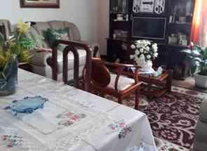 Apartamento, 3 Quartos em São Cristóvão, Belo Horizonte, MG valor de R$ 270.000,00 no Lugar Certo