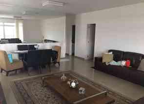 Apartamento, 4 Quartos, 3 Vagas, 2 Suites para alugar em Avenida Gaivota, Alphaville - Lagoa dos Ingleses, Nova Lima, MG valor de R$ 4.000,00 no Lugar Certo