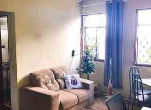 Apartamento, 2 Quartos, 1 Vaga em Riacho das Pedras, Contagem, MG valor de R$ 108.000,00 no Lugar Certo